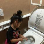 みんな毎日やってるの?トイレ掃除はどれくらいの頻度でやるべき?