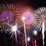【2018】相模原納涼花火大会の魅力!子供と迫力満点の連発花火を見に行こう!