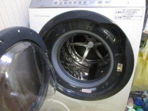 洗濯洗剤をシャンプーで代用してもいい?