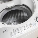 カーテンってどのくらいの頻度で洗濯しなきゃダメ?みんなどうしてる??