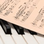 アラサー子持ち主婦が今からピアノって始められる?