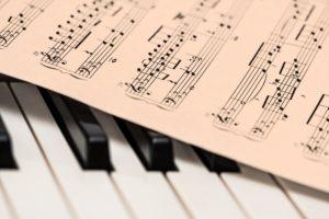 子持ち主婦がピアノ、今からでも大丈夫?