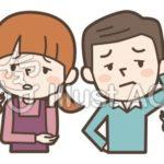 【共働き】夫と休みが合わない、そんな夫婦はどう育児を分担してるの?