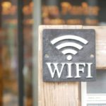 自宅のWi-Fi。閲覧履歴や接続履歴って家族にバレちゃうの?