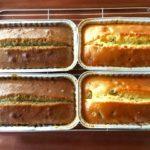 ケーキの焼き具合を確かめたいけど竹串がない。代用できるものはある?