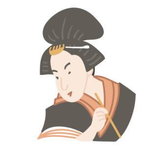 ねんねんころりは江戸時代からある歌