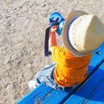 水筒(ストロー付き)のおすすめ4選!子供が気に入る可愛いデザイン♪