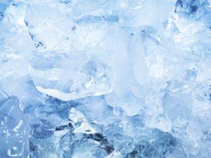 余った柏餅は冷凍保存しよう