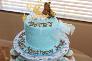 出産祝い、もらってうれしいものは?