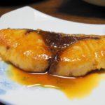 魚料理が苦手! 魚が怖いせいで料理できない・調理の仕方がわからない( ;∀;)